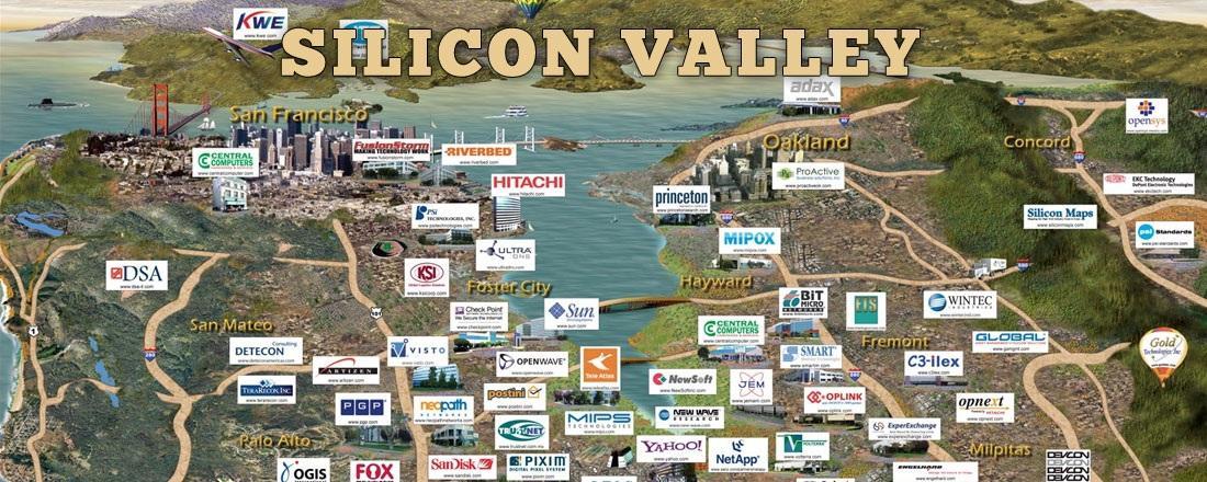 silicon-valley-5d616dd38211ebb5d6ec52986674b6e4-image-1017.jpg