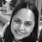 Carolina Lechado