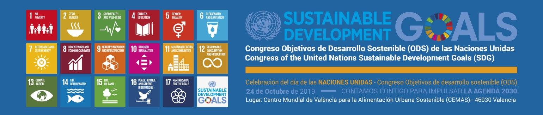 Sustainable-dev-goals-Banner1.jpg