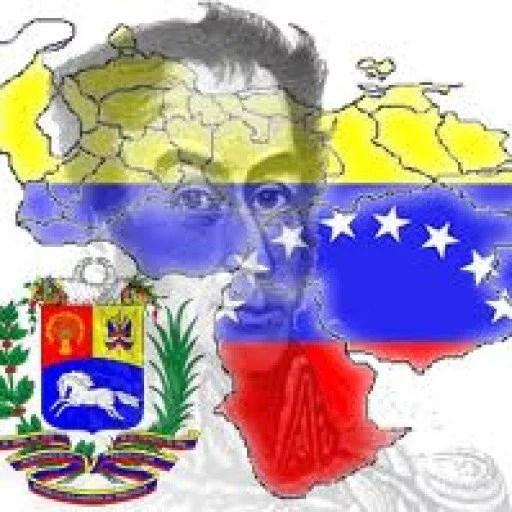 Encomiendas Puerta Puerta Venezuela