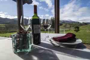 Escapada romantica hotel en llanes asturias