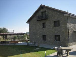 Apartamentos Ainsa, Apartamentos Pirineos, Apartamentos Ordesa