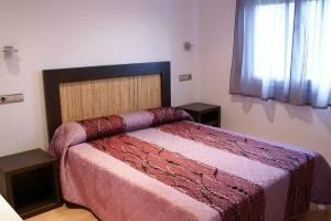 Apartamentos Pirineos