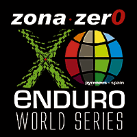 Vuelve ENDURO WORLD SERIES a Aínsa