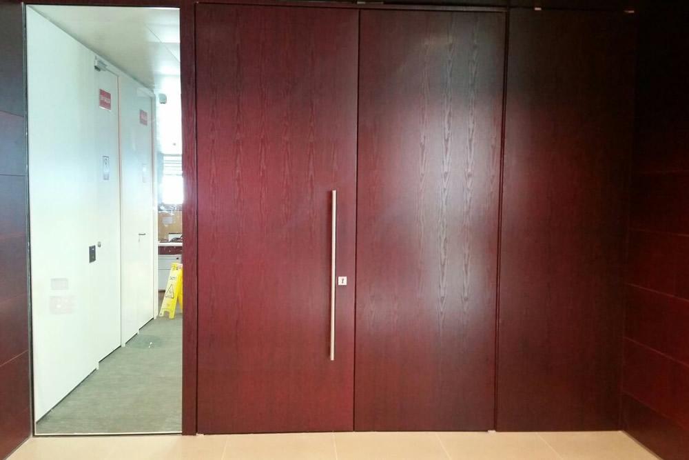 Bisagras Puerta Bisagras Puerta Puerta De Seguridad Cerraduras Bisagras Chapa Bisagra Oculta Mm Puerta Verde Amarilla De Las Bisagras De
