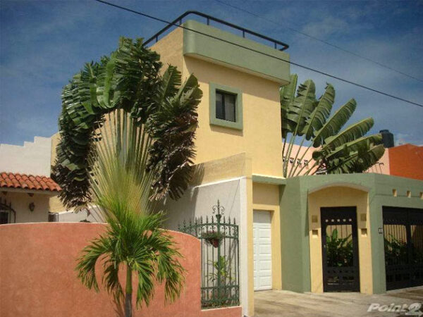 Puerto Vallarta REAL ESTATE 【 for sale by owner Port a Viarta Mexico