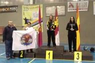 Marina Guijarro 3º