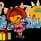 Campamentos de verano con PuertoCampamentos