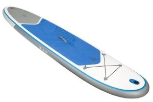 Alquiler-de-Paddle-Surf-en-El-Puerto-de-Santa-María-en-Los-Toruños.jpg