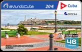 tarjeta_amundocuba_menu
