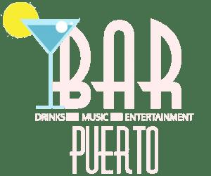 logo Puerto Karlovasi