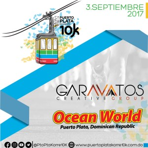7- garavatos & ocean world