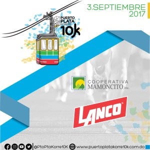8- lanco & coperativa mamonsito