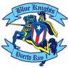 blue_knights