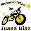 motociclistas_juanadiaz