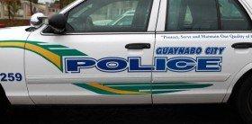 police-guaynabo