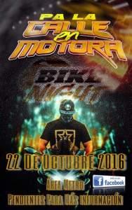 biker-night-2