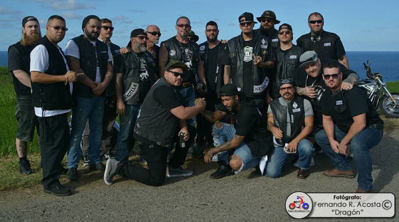 the 69ers motorcycle club - messe-portal info