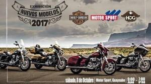 feat-motor-sport-2017