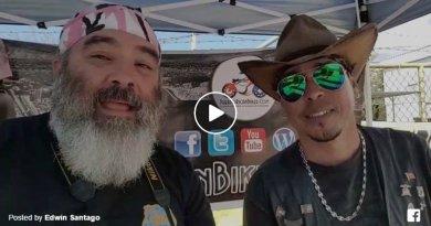 VIDEO: Promo 6to. Aniversario de PuertoRicanBiker.Com