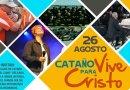Fotos: Cataño vive para Cristo