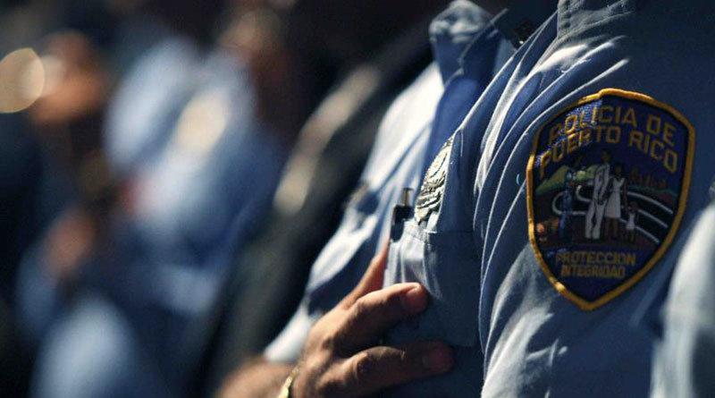 Policía activa su plan de seguridad para las SanSe