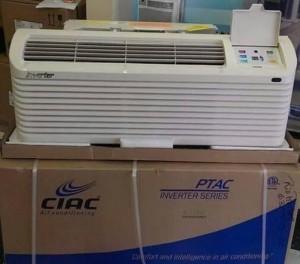 technical-refrigeration-e
