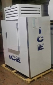 technical-refrigeration-h