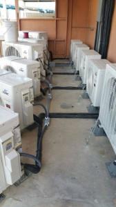 technical-refrigeration-j