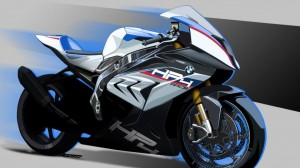 bmw-hp4-race-07