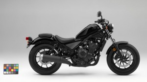 honda-rebel-2017-22