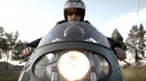 moto-guzzi0011