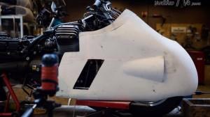moto-guzzi0015