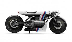 barbara-custom-motorcycles lethrace