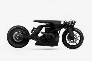 barbara-custom-motorcycles raven
