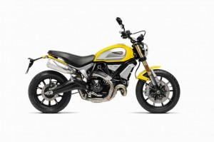 scrambler 1100 yellow 1