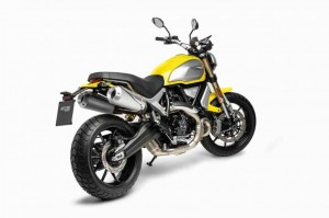 scrambler 1100 yellow 8