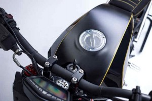 ducati tracker by bcr 6