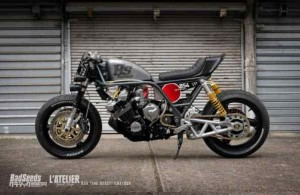honda-cbx-bs4-by-bad-seeds 1