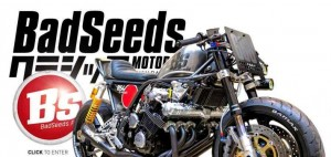 honda-cbx-bs4-by-bad-seeds 4