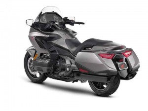 honda goldwing 2018 22