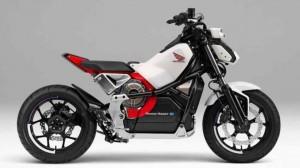 honda-riding-assist-e-2