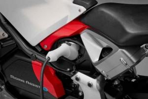 honda-riding-assist-e-6