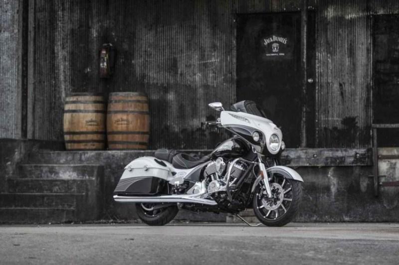 indian motorcycle jack daniels 1