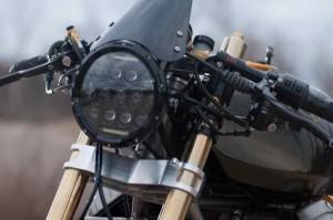 moto guzzi stendhal 11