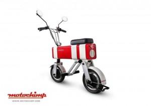 motochimp 03