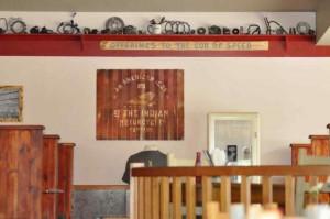 indian restaurante mcdui 15