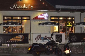 indian restaurante mcdui 19