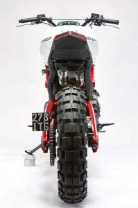 ducati monster stratospheric 11