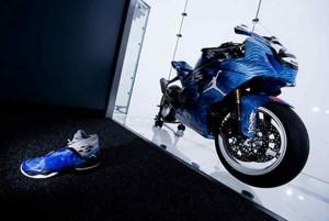 michael jordan moto 2